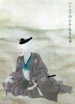 hisayasu